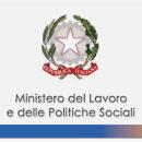 Codice del Terzo Settore, pubblicata la circolare ministeriale sugli adeguamenti statutari