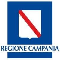 Avviso rivolto alle Associazioni iscritte nel Registro Regionale del Volontariato