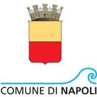 Comune di Napoli: 169 assunzioni a tempo determinato per assistente sociale, educatore professionale e psicologo