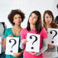 """Avviso per la presentazione di progetti relativi a """"Orientamento e placement giovani talenti"""""""