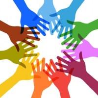 Spettacolo e solidarietà per celebrare la Giornata internazionale del Volontariato