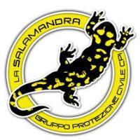 "P C ""La Salamandra"": al via raccolta fondi per i terremotati colpiti dall'ondata di gelo"