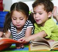 Play education. A Napoli il corso di formazione sulla relazione educativa