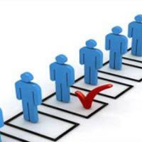 Avviso Pubblico per la formazione di due short list di associazioni di volontariato, o.n.l.u.s. e cooperative sociali