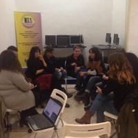 Volontariato e lavoro: CSV Napoli e università insieme per riconoscere e sviluppare le competenze degli studenti
