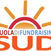 Nasce a Napoli la Scuola di fundraising del Sud