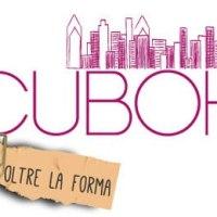 Inclusione e appartenenza: nelle piazze arriva CuBOH