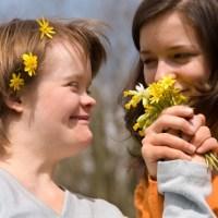EDSA Family: nasce la piattaforma per gli scambi europei tra famiglie di persone con sindrome di Down