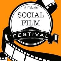 Concorso internazionale Social Film Festival ArTelesia 2017: concorso internazionale