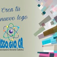 Crea tu il nuovo logo di Asso.Gio.Ca. Partecipa al concorso!