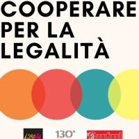 Libera Campania: ad Afragola un focus group per discutere di beni confiscati e cooperazione