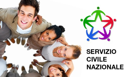 Servizio Civile: al via il bando 2017. Anche CSV Napoli accoglie volontari