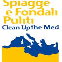 Tre giorni con Legambiente per salvare spiagge e fondali dai rifiuti