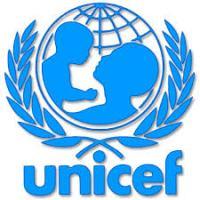 """Verso la """"Partita del Sole"""": anche l'Unicef in campo per promuovere sport e solidarietà"""