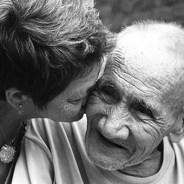 """Premio giornalistico """"Alzheimer: informare per conoscere"""""""