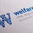 """Torna """"Welfare, che impresa!"""", il concorso che premia il welfare di comunità proposto da startup sociali!"""