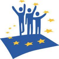 Consultazione pubblica sull'iniziativa dei cittadini europei