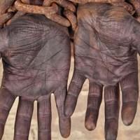 Fondazione CON IL SUD:  2,5 milioni di euro per il contrasto allo sfruttamento lavorativo e alla tratta degli immigrati