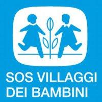 SOS Villaggi dei Bambini: cercasi volontari per la Colletta Scolastica