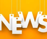Riforma del Terzo settore: i testi dei decreti approvati