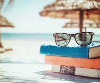 #30libridamare. Al via su Instagram l'iniziativa del Miur dedicata alle letture estive.