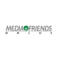 Comunicazione sociale: spazi gratuiti sulle reti Mediaset