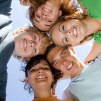 I giovani, la scuola e il volontariato: aderisci con la tua OdV al progetto del CSV Napoli.