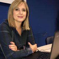 CSV Napoli ha il suo nuovo direttore