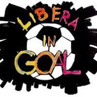 Libera in Goal torna a Scampia