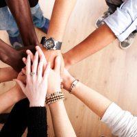 """""""Essere gruppo"""", CSV Napoli rilancia i laboratori di team building per le Organizzazioni di Volontariato"""