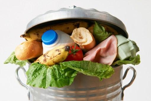 Regione Campania: al via gli interventi di riconversione delle eccedenze alimentari