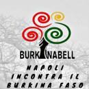 Burkinabell: dall'arte all'impresa