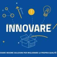 Welfare Together: idee innovative per la sicurezza di soggetti fragili