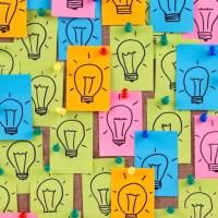 91 milioni per l'innovazione sociale del Terzo Settore. Pubblicato l'Avviso con le linee di indirizzo