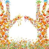 Il bene torna comune. Al via la quarta edizione del bando che valorizza i beni culturali inutilizzati