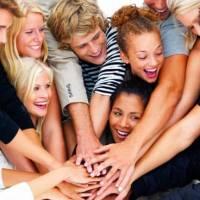 """AVVISO presentazione progetti """"Giovani per il Sociale 2018"""" e """"Giovani per la valorizzazione dei beni pubblici 2018"""""""