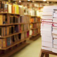 A Scampia arriva la biblioteca dell'impegno civile