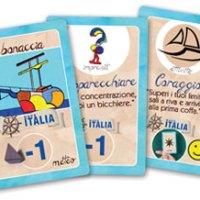 Autonomia, integrazione e dignità. Inverti la rotta con il gioco di Nave Italia