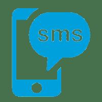 CSV Napoli rilancia il servizio di SMS Alert