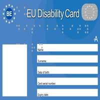 Disability Card: così si garantisce l'accessibilità in Italia e in Europa