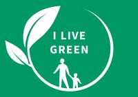 I live green: un video per raccontare le azioni a sostegno dell'ambiente