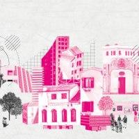 Torna Culturability, il bando per rigenerare spazi da condividere