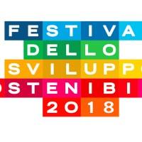 Festival dello Sviluppo Sostenibile 2018. Scopri come partecipare!
