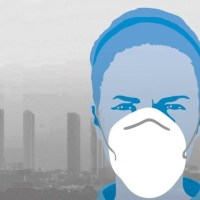 Inquinamento atmosferico, Legambiente presenta Mal'Aria 2018