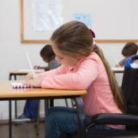 Scuola e disabilità: il Comune di Napoli presenta i dati sull'inclusione scolastica