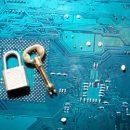 Attacco hacker al server del Csv di Napoli: scatta la denucia alle autorità competenti.