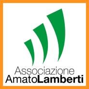 Premio Amato Lamberti 2018