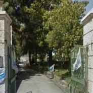 Avviso Pubblico per la realizzazione di iniziative sociali negli spazi esterni dell'Istituto Domenico Martuscelli