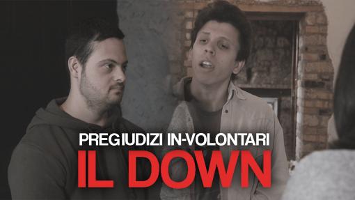 #diventavolontario: la campagna di comunicazione del CSV Napoli per promuovere il volontariato
