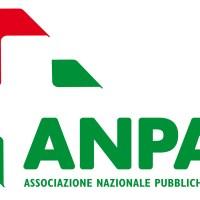 PAC: Pubbliche assistenze Aperte al Cambiamento, a Salerno il convegno dell'ANPAS Nazionale